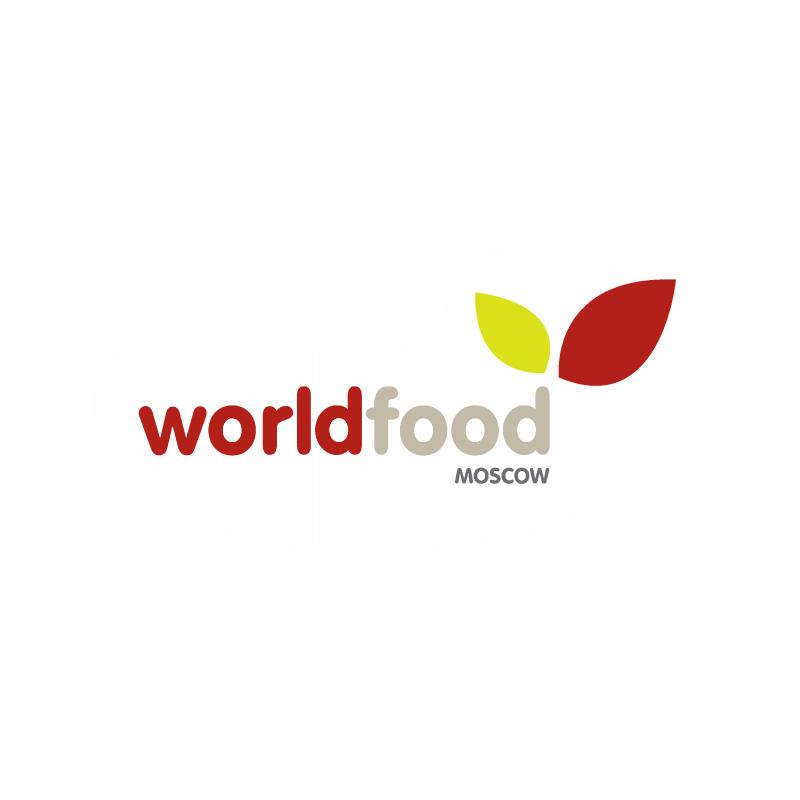Fishfa Agri – Fishfa Agri World LTD